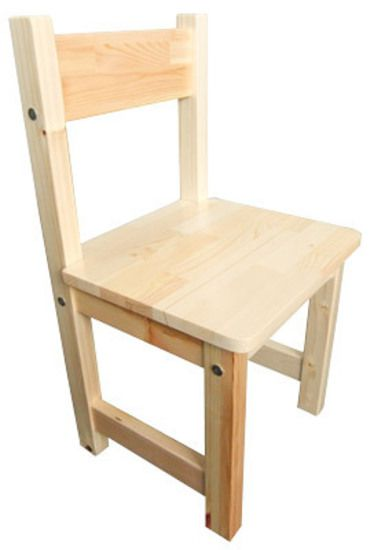 Sophia Solid Timber Wood Square Table 2 Chairs Set Natural Nanny Annie