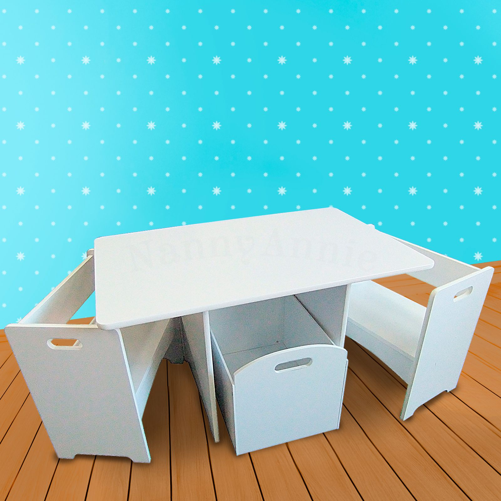 Childrens Table and Chairs Childrens Furniture Kids Table