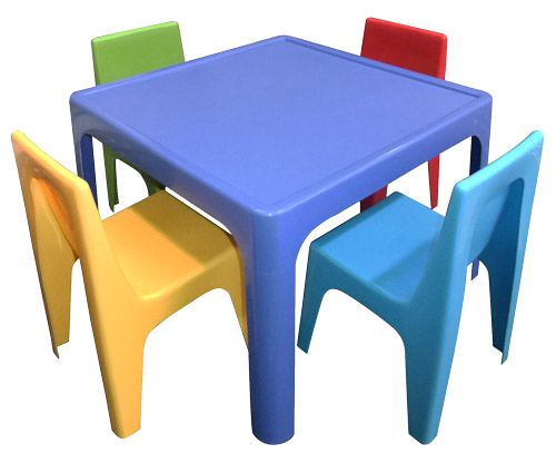 Children s Tables and Chairs
