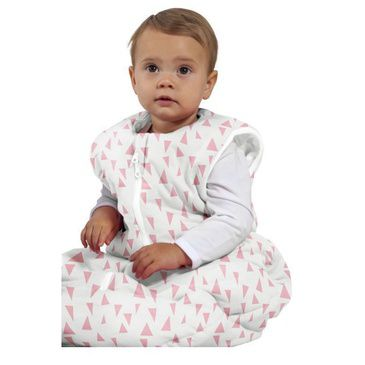 Baby Sleeping Bag | Sleep Suit Studio Bag 6-18m Pinacles Cora