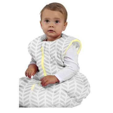 Baby Sleeping Bag | Sleep Suit Studio Bag 6-18m ZigZag