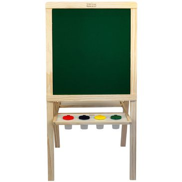 Art Easel Childrens 5 in 1 Craft Easel Kids Easel