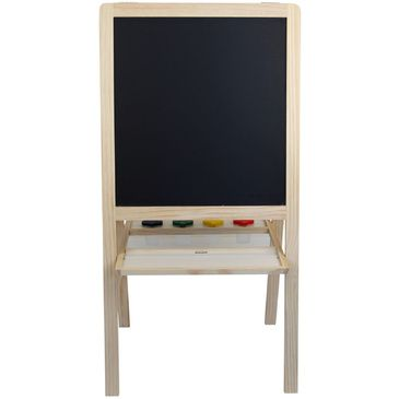 Art Easel Childrens 4 in 1 Craft Easel Kids Easel