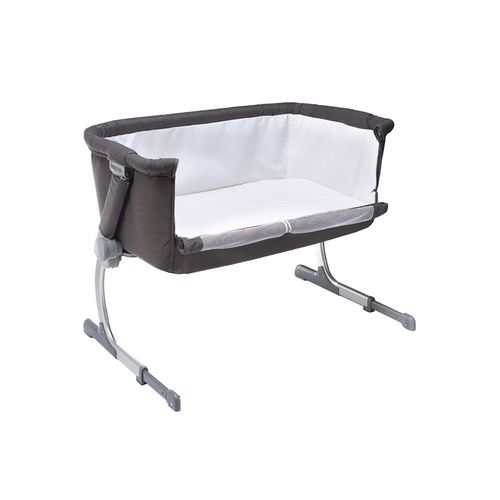 Childcare Cosy Time Bedside Co Sleeper Bassinet