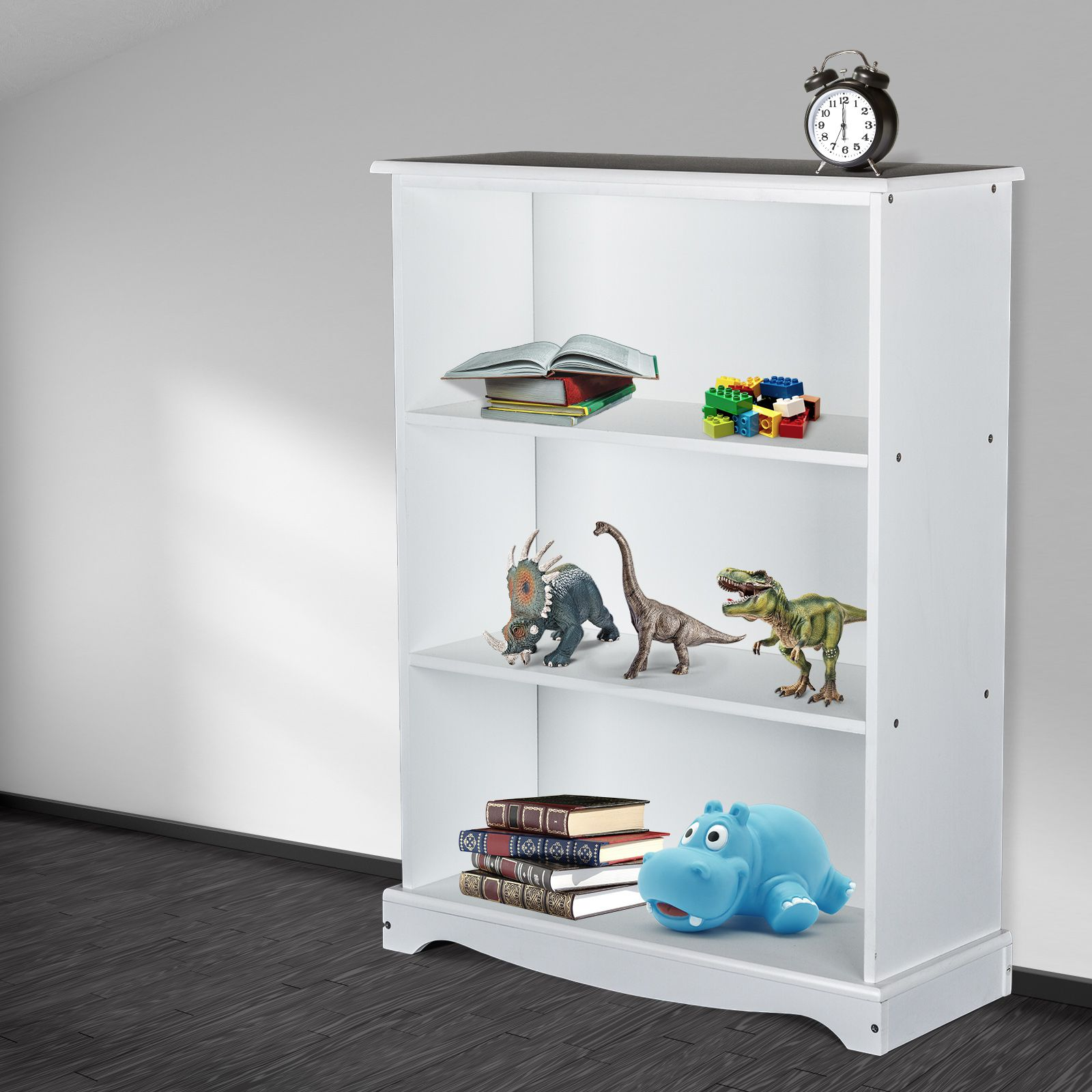 bookcase for bedrooms s shelf kidkraft and child ideas bookshelf classrooms nantucket kids
