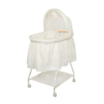 Childcare My Little Cloud Comfort Bassinet | Baby bassinet
